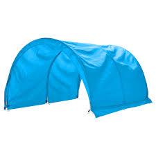 Spiderman Bed Tent by Kura Bed Tent Ikea