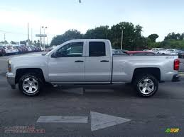 2014 Chevrolet Silverado 1500 Double Cab. Deep Ruby Metallic 2014 ... 2014 Chevy Silverado 1500 Ltz Silverado Z71 Offroad Chevrolet Trucks Sill Plate Car Truck Parts Ebay 3500hd 4x4 Regular Cab Dually For Sale In For Sale Akron Oh Vandevere New Used Pickup Press Release 152 Chevygmc 4 High Clearance Lift Kits Delivers Power Efficiency And Value Country Defines Rugged Luxury Fichevrolet Crew 14247499704jpg Chevrolet Silverado High 25_silverado_lift__9938114054742901280 Character Bushwacker