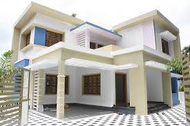 100 House Architectures House Designs Beautiful House Models House Architectures