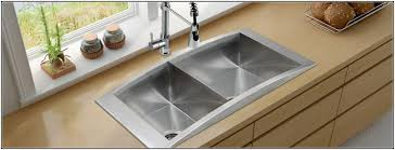 sinks home depot sinks for kitchen home depot undermount kitchen