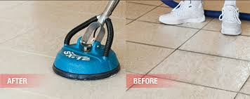 grout and tile cleaning in perth made easy for you