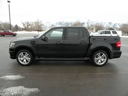 Plexen 2008 Ford Explorer Sport Trac Specs, Photos, Modification ... 2010 Ford Explorer Sport Trac For Sale At Hyundai Drummondville The 21 Best Trac Images On Pinterest Explorer Sport 2005 Sport Trac Wfb68152 Hartleys Auto And Rv 12005 Halo Kit Lightingtrendz Pin By Joe Murphy Rangers 2009 Adrenalin 4x4 In Addison Il 2003 Item Di9942 Sold January 2004 Sale Owner Van Nuys Ca 91405 Cjmotorsllc Tracxlt Utility Pickup 4d 2007 Photos Specs News Radka Cars Blog Carway Auto Sales Used Ford Explorer Xlt 4x4