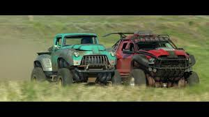 Znalezione Obrazy Dla Zapytania Monster Trucks Film | Super Cars ... Go Behind The Scenes Of Monster Trucks 2017 Youtube Proves It Dont Let A 4yearold Develop Movie Wired Famifriendly Truck Movie Getting Traction On Twitter Medium Volvo Fh13 Truck With Cars Theme Editorial Stock Image Review What Cartastrophe Flickfilosophercom Jam The Wiki Fandom Powered By Wikia Paimio Finland November 6 2015 Semi With In Movies Lovely Driver Worldwide Action Tv Where An Innspicous Transporting Valuables Review The Ice Cream Truck Nightmarish Conjurings Creeper Jeepers Creepers