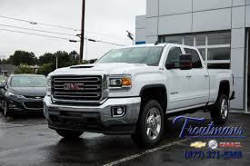 Millersburg - New GMC Sierra 2500HD Vehicles For Sale Weimar New Gmc Sierra 1500 Vehicles For Sale 2019 First Drive Review Gms Truck In Expensive Harry Robinson Buick Lease And Finance Offers Carmel York Millersburg 2018 4wd Double Cab Standard Box Sle At Banks Future Cars Will Get A Bold Face Carscoops For Brigham City Near Ogden Logan Ut Slt 4d Crew St Cloud 38098 Peru 2013 Ram Car Driver