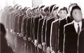 Pink Floyd Wall 2