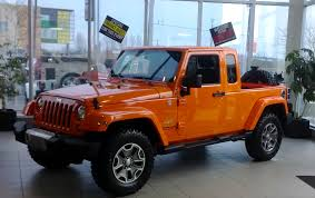 2018 Jeep Truck Price - United Cars - United Cars 2018 Jeep Truck Price United Cars 15 Beautiful Jeep Enthusiast 12 Inspiration Renegade Invoice Free Template Wrangler Unlimited Suv Sport Photo Floor Mats Original 2019 Overview And Car Auto Trend Pickup Best Of Gurnee Used Vehicles 2016 Rubicon Tates Trucks Center Fisher Power Wheels Fire Engine Baby Borrow Within Release Date Review Picture Exterior Dream West Hills Chrysler Dodge Ram Dealer In Bremerton Wa