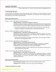 Progressive Retrieve Quote New Areas Expertise Resume New It ... Easy Resume Examples Fresh Unique Areas Expertise How To Write A College Student Resume With Examples 10 Chemistry Skills Proposal Sample Professional Senior Marketing Executive Templates Why Recruiters Hate The Functional Format Jobscan Blog Best Finance Manager Example Livecareer Describe In Your Cv Warehouse Operative Myperfectcv Infographic Template Venngage 7 Ways Improve Your Physical Therapist Skills Section 2019 Guide On For 50 Auto Mechanic Mplate Example Job Description