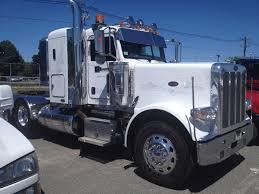 2nd Massachusetts Annual Truck Show Gallery » New Hampshire Peterbilt