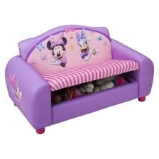 Mickey Mouse Flip Open Sofa Target by 204 Best Stuff For Jenna Images On Pinterest Toddler Girls Kid