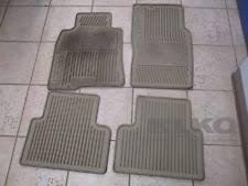 Infiniti G35 Floor Mat Clip by G35 Infiniti Floor Mats U0026 Carpets Ebay