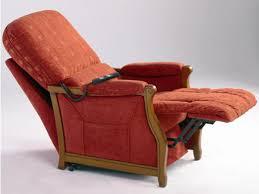 moteur electrique pour fauteuil relax fauteuils releveurs tous les modèles proposés par tous ergo