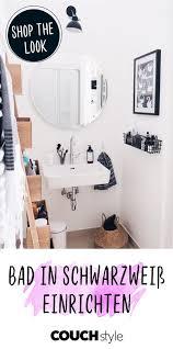 aufbewahrung im minibad traumzuhause zeigt wie es