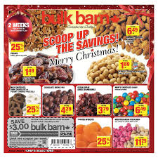 Bulk Barn Weekly Flyer - Scoop Up The Savings! - Nov 28 – Dec 11 ... Bulk Barn Flyer Nov 16 To 29 Chocolate Molds Bulk Barn At The I Always Jaytech Plumbing Guelph Plumber 3 Off 10 Page 2 Redflagdealscom Forums Carlton St Dtown Toronto 19 June 2013 Youtube 850 Mckeown Ave North Bay On May 24 Jun 6 Canada Flyers Weekly Flyer Scoop Up The Savings Halloween Chain Store In Stock Photo Royalty Free