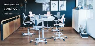 Bariatric Office Desk Chairs by Office Chairs Uk Never Beaten On Price Lockwoodhume