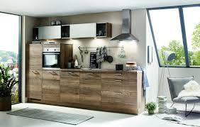küchenformen im überblick vor und nachteile