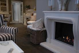 chambre d hote à bruges chambres d hôtes à bruges casa romantico