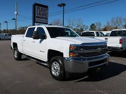 2015 Used Chevrolet Silverado 2500HD Crew Cab 4WD LT At Fleet Lease ... Certified Preowned 2015 Toyota Tacoma Prerunner Crew Cab Pickup In New Used Chevy Silverado Trucks North Charleston Crews Chevrolet Intertional Chassis For Sale Truck N Trailer Magazine Used 2004 4300 For Sale 2028 Gmc Sierra Rockwall At Heritage Buick Cabs Stock Photos Images Alamy 3500s For Autocom Flashback F10039s Helpful Hints Pagesthis Page Will Contain Stretch My Volvo Vnm42t Single Axle Day Tractor Sale By Arthur 2007 Mack Granite Cv713 Semi 474068 Miles 2017 Ford F150 Xl 4x4 Supercab Styleside 8 Ft Box 163 Wb