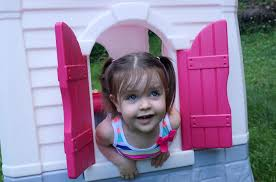 Step2 Heart Of The Home by The Step2 Happy Home Cottage U0026 Grill Encourages Imaginative Play