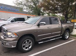 Used 2009 Dodge Ram 1500 Laramie For Sale Denver CO F1259203A Hd Video Dodge Ram 1500 Used Truck Regular Cab For Sale Info See Www Used Dodge Ram Laramie 2005 In Your Area Autocom 2012 Tradesman 4x4 Rambox For Sale At Campbell 2500 For Owensboro Ky Cargurus 2007 4wd Reg Cab 1205 St North Coast Auto Diesel New Eco Trucks 2009 Pickup Slt Fine Rides Goshen Iid 940173 2011 Mash Cars Serving Wahiawa Hi 17790231 Surrey Bc Basant Motors Where Can You Find Truck Parts Purchase Woodstock On Freshauto 20 Collections