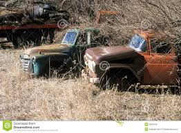 Rusty Trucks Stock Image. Image Of 1960, Loess086, Antique - 5991343 Old Rusty Abandoned Trucks Stock Photo Image Of Broken 112367434 Abandoned Rusty Trucks In Desert And Woods Vintage George West Texas Our Ruins Cars Cars Stock Photos Images Alamy Metal Tonka Nostalgia The Power Tour Hot Rod Network Kolkata India October 27 Truck Photo Edit Now Throwback Thursday At The End Road By Source Shaniko Oregon Artcom Car City Georgia Usa Framed 1948 Ford Pickup Route 66 In Wiamsvill Flickr