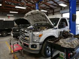100 Crosley Truck The Stop Reviews Auto Repair At 1005 St