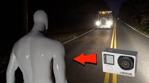 Gopro Mannequin Footage Goes Thru Phantom Truck On Clinton Road ... The Phantom Update For 14x Mod American Truck Simulator Mod We Explored Where The Phantom Trucks Go On Clinton Road Dks Arm Western Star Trucks 5700xe Kamaz4310 Phantom V1 Spintires Mudrunner Nike Ldon Borough Clashes West Soccerbible Mitsubishi Triton Edition Launched 200 Units Only Pistonmy The Trailer Ats Mods Truck Simulator Vehicle Wikipedia Einrides Tlog Is A Selfdriving Made For Forest Wired Grand Theft Wiki Gta Wiki Heavy Duty Hauler Addonreplace Gta5modscom