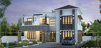 104 Housedesign House Design Model Home Facebook
