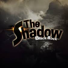 Default The Shadow Project Logoccc
