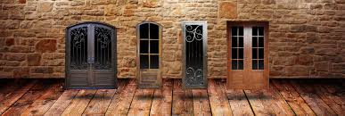 Decorative Security Bars For Windows And Doors by Maclin Security Doors Memphis Security Doors Memphis Storm Doors