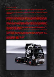 Euro Truck Simulator 2 By Matti Tiel - Issuu Gamenew Racing Game Truck Jumper Android Development And Hacking Food Truck Champion Preview Haute Cuisine American Simulator Night Driving Most Hyped Game Of 2016 Baltoro Games Buggy Offroad Racing Euro Truck Simulator 2 By Matti Tiel Issuu Amazoncom Offroad 6x6 Police Hill Online Hack Cheat News All How To Get Cop Cars In Need For Speed Wanted 2012 13 Steps Skning Tips Most Welcomed Scs Software Aggressive Sounds 20 Rockeropasiempre 130xx Mod Ets Igcdnet Vehiclescars List