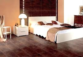 Astonishing Bedroom Flooring Ideas Floor Tiles Gorgeous For Bedrooms Master