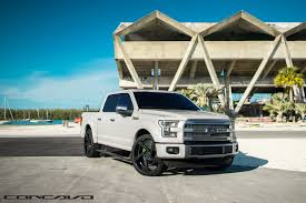 Ford | Concavo Wheels 2013 F150 Tires 2019 20 Car Release Date American Force Wheels Ford Concavo 99 Trucks Pinterest And Cars Ford F150 Rentawheel Ntatire Dubsandtires Com 2011 F 150 Review 18 Inch Matte Black Off With Hot Wiki Fandom Powered By Wikia Rad Truck Packages For 4x4 2wd Trucks Lift Kits 22 Dub 8 Ball S131 Chrome W Fits Chevy Gmc Yukon Rims Hallerybgjpg 2018 Reviews Rating Motor Trend