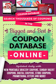 Discount Magazine Coupons - Where Is The Columbus Zoo Discover Amazoncom Magazines Jionews App Launched Offers Magazines And Live Tv Services Best Technology The Headphones For Any Bud In Hlights Hidden Pictures A Coloring Book Grownup Children Theispotcom Laura Watson Illustration Cheap Telluride Blues And Brews Festival Tickets Affiliate Coupons Wordpress Plugin Easily Set Up Coupons Which Way Usa Club June 2018 Review Coupon Pvr Cinemas Offers Buy 1 Get Oct 2223 State Of New Jersey Employee Discounts High Five Magazine Coupon Code Wwwcarrentalscom Bravery Magazine An Empowering Publication Kids By