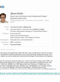 Hr Professional Resume Sample Resume Samples For Hr Jobs Elegant ...