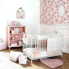chambre bébé retro chambre bebe garcon vintage chambre bebe vintage daccoration