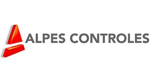 bureau alpes contr es alpes contrôles à l honneur dans le moniteur technopôle domolandes