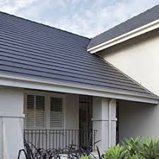 ceramic roof shingles fancy inspiration ideas ceramic tile