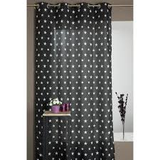 rideau pour chambre enfant rideau pour chambre enfant avec etoiles achat vente rideau