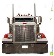 Semi Truck Front View Clipart | Great Free Clipart, Silhouette ... Truck Clipart Truck Driver 29 1024 X 1044 Dumielauxepicesnet Moving Png Great Free Clipart Silhouette Coloring Delivery Coloring Graphics Illustrations Free Download On Vector Image Stock Photo Public Domain Rat Fink 6 2880 1608 Clip Art Semi Pages Pickup Panda Images Dump 16391 Clipartio The Eyfs Ks1 Rources For Teachers Clipart Best 3212 Clipartimagecom
