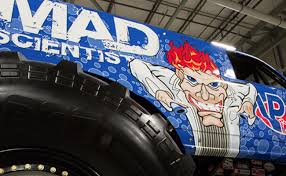 "VP Racing Fuels Unleashes ""Mad Scientist"" Monster Jam Truck ... Concord North Carolina Back To School Monster Truck Bash August Jam Truck Bigwheelsmy Text2win Monster Jam Tickets Wccb Charlotte Pure Adrenaline Editorial Otography Image Of Adrenaline 384612 The Godfathers Blog Gordons Next Challenge Trucks Nc Usa 8th Oct 2017 Energy Series Driver Brad Want To Win Tickets For Your Crew Clture Win A Fourpack Denver Macaroni Kid Is Coming You Could Go Free Obsver Life Cover 08122005 42foottall Pictures Getty"