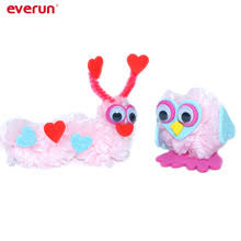 Kids Handwork Crafts Suppliers And Manufacturers At Alibaba