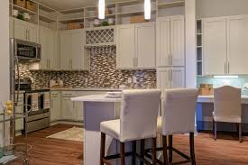 1 Bedroom Apartments In Hammond La by 20 Best Apartments In North Atlanta Ga With Pictures