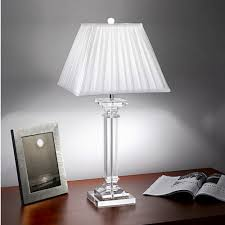 Tahari Home Lamps Crystal by 100 Tahari Home Lamps Crystal Agate Table Lamp Neiman