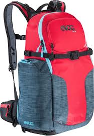 Evoc Backpack, Evoc Photop 16l Photo Bags Red,evoc Meaning, Evoc ... Evocbicyclebpacks And Bags Chicago Online We Stock An Evoc Fr Enduro Blackline 16l Evoc Street 20l Bpack City Travel Cheap Personalized Child Bpack Find How To Draw A Fire Truck School Bus Vehicle Pating With 3d Famous Cartoon Children Bkpac End 12019 1215 Pm Dickie Toys Sos Truck Big W Shrunken Sweater 6 Steps Pictures Childrens And Lunch Bag Transport Fenix Tlouse Handball Firetruck Kkb Clothing Company Kids Blue Train Air Planes Tractor Red Jdg Jacob Canar Duck Design Photop Photo Redevoc Meaning
