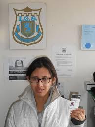bureau sécurité privée mejores 38 imágenes de diplomes ayant recu leur permis du bureau