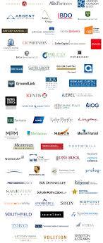 100 J Moore Partners PartnerConnect Events