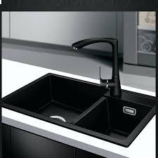 Black Kitchen Sink India by Buy Kitchen Sink Elegant Dimensions Sinks Online South Africa