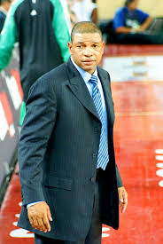 Doc Rivers - Wikipedia Update Heres How Derek Fisher And Gloria Govan Are Shooting Down Obituaries Fox Weeks Funeral Directors Matt Barnes Known People Famous News Biographies Dave Roberts Dodgers Manager Would Have A Problem With Protests Clayton Kershaw Wikipedia Elliott Sadler Jason Kidd Celebrity Biography Photos Chloe Bennet Kaia Jordan Gber Biracial As Teen Being Threatened By Skinheads