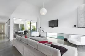 104 Interior Design Modern Style 22 Different S For Your Home Photo Examples Home Stratosphere