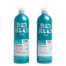 Bed Head Masterpiece Hairspray by Hårpleie Gratis Frakt Rask Levering